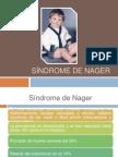 Síndrome de Nager