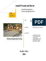 INFORME PATOLOGIAS.pdf