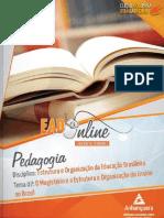 PED1_Estrutura_e_organização_da_educação_brasileira_07.docx