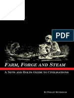 Farm_Forge_and_Steam_-_A_Nuts_and_Bolts_Guide_to_Civilisations.pdf