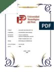 Integrales Impropias.doc