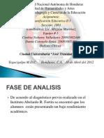 Marco Logico diapositivas.pptx