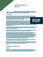 Res 34-2013 Ministerio de Trabajo
