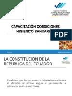 CAPACITACION CONDICIONES HIGIENICO SANITARIAS - ARCSA.pdf