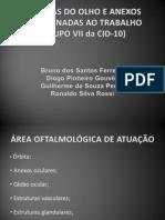 Doenças Dos Olhos2