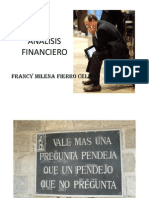 1 Analisis Financiero a-14