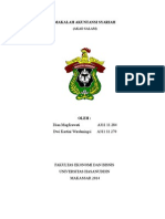 MAKALAH AKUNTANSI SALAM.doc