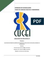 Práctica 1, Conocimiento de Material y Medición de Impedancias.docx