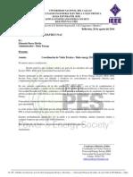 Modelo Vt - Pes - Duke Energy_rev3