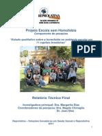 Projeto escola sem homofobia.pdf