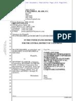Kramer v. Hysteric Glamour.pdf