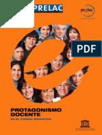 Revista PRELAC.pdf