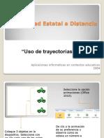 2013-Trayectorias2