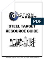 Target Resource Guide