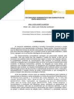 Almeida_Construção Do Discurso Homoerótico Nas Narrativas de C Moscovich_15EnPosUFPEL