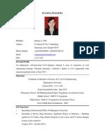IVANNA SUSANTO - CV.pdf