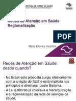 Apresentacao Redes e Regionalizacao