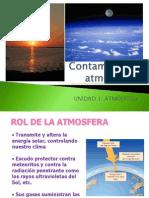Contaminación_atmosférica_UNIDAD_1.pdf