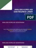 Statistik Ekonomi (4)