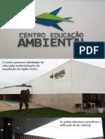 Centro de Educação Ambiental de Torres Vedras