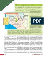 LRA-117-10.pdf