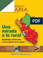 LRA128.pdf