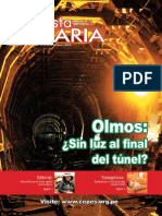 LRA-129.pdf