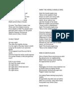 Sojcc Lyrics