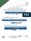 Guia de Evaluacion Docente Noviembre 2014