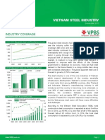 steel industry vn 2013-12.pdf