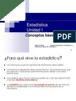 01 Conceptos básicos.ppt