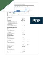 back pressure calculation 1.pdf