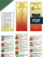 pfc brochure 2014-15