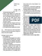 8. Sison vs Ancheta