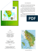 INFSUMUT.PDF