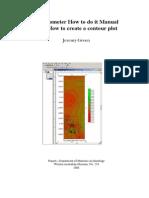 no._254_mag_contour_plot.pdf