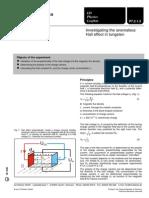 P7212_e.pdf