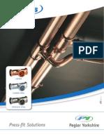 88239202 XPress Press Fit Solutions