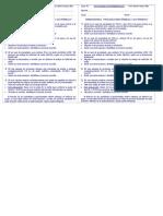 43250_179201_Documentos Adjuntos --- Laboratorio 3 Termodinámica Procesos Endotérmicos y Exotérmicos --- Doc