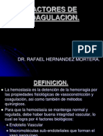 factoresdecoagulacion-120805202627-phpapp01.ppt