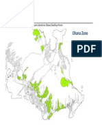 2014.05.16 Final Presentation Statistics