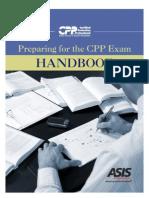 Preparing for Cpp Exam