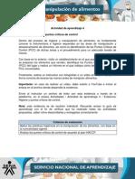 Evidencia AA4-Higiene y puntos criticos de control.pdf
