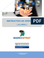 Instructivo-Usuario-MARKESTRATED
