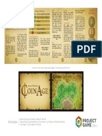 CoinAge PnP