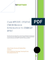PathPartner_Case_Study_OV2715_DM8127.pdf
