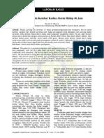 Retensi Janin Kembar Kedua Aterm Hidup 46 Jam).pdf