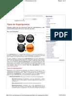 www.promonegocios.net_organigramas_tipos-de-organigramas.pdf