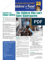 2014 PIA Newsletter