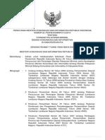 SPM Kominfo.pdf